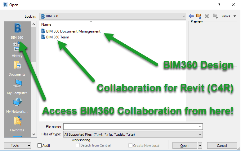 Revit Archives - BIM there  Done that